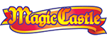 Magic Castle Bucuresti